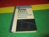 г. и. зубелевич. - сборник задач московских математических олимпиад