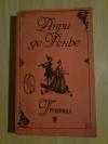 Купить книгу Ренье Анри де - Грешница. По прихоти короля
