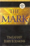 Купить книгу Tim LaHaye, Jerry B. Jenkins - The Mark