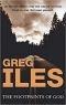 Купить книгу Greg Iles - The Footprints of God