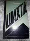 Купить книгу Александр Плетнев - Шахта
