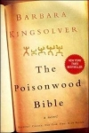 Купить книгу Barbara Kingsolver - The Poisonwood Bible