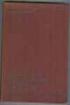 Басс Ф. Г., Фукс И. М. - Рассеяние волн на статистически неровной поверхности.