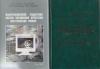 Купить книгу Васин, С.А. - Информационная поддержка систем управления качеством изготовления машин