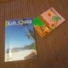 Купить книгу ------ - Koh Chang.