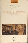 купить книгу Гишмер, Роже - Лицо французского театра XVII столетия