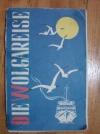 Купить книгу Лебедев, В.Б. - Путешествие по Волге / Die Wolgareise: Книга для чтения на немецком языке в старших классах школ с преподаванием немецкого (родного ) языка