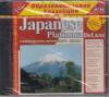 Купить книгу [автор не указан] - Japanese Platinum Deluxe. Самоучитель японского языка