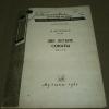 Купить книгу Бетховен Людвиг - Две легкие сонаты. № 19 и 20