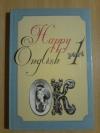 Купить книгу Сост. Доля Г. - Happy English (Веселый английский). В 2 томах