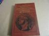 и. с. свенцицкая - раннее христианство: страницы истории
