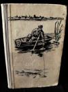 Купить книгу [автор не указан] - Рыболов-спортсмен. Избранные рассказы и статьи 2 и 3 выпусков