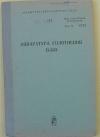 Купить книгу не указан - Аппаратура уплотнения П-303