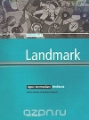 Купить книгу S. Haines, B. Stewart - Landmark. Upper Intermediate. Workbook with Key