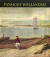 Купить книгу  - Paysages Hollandais (Голландские пейзажи)