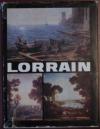 Купить книгу [автор не указан] - Lorrain / Лоррен