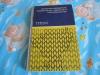 Купить книгу в. и. баженов с. в. бабинец. - материаловедение трикотажно-швейного производства