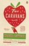 Купить книгу Marina Lewycka - Two Caravans