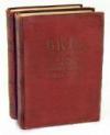 Купить книгу [автор не указан] - ВКП (б) в резолюциях и решениях съездов, конференций и пленумов ЦК (1890-1935)