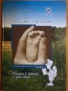 Купить книгу Ромина И. - Отцовство = творчество