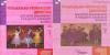 Купить книгу Коренева, Т.Ф. - Музыкально-ритмические движения для детей дошкольного и младшего школьного возраста