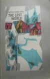 Купить книгу Conan Doyle, Arthur - The lost world