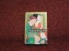 сборник китайской эротической поэзии - павильон наслаждений