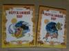 Купить книгу Дмитриева Н. Я.; Казаков А. Н. - Окружающий мир. 3 класс. В 2 частях