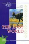 Купить книгу Conan Doyle, Arthur - Tne Lost World