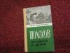 Купить книгу п. гавриленко - шолохов на охоте и дома