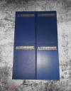 Купить книгу А. С. Серафимович - Собрание сочинений (комплект из 4 книг)