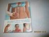 Купить книгу Клаус Обербайль - Чудо–вода