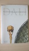 Купить книгу Антони Пичот, Монсе Агер, Жорди Пуч - Театр-музей Дали в Фигерасе