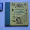 Купить книгу Козьма Прутков - Плоды раздумья. Мысли и афоризмы (иллюстрации)