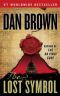 Dan Brown - Lost Symbol