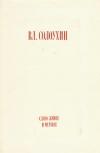Купить книгу Солоухин В. А. - Слово живое и мертвое