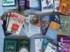 Купить книгу Свияш Норбеков Синельников, Бхагават Гита, Бах - Продам пакетом около 30 книг чтт на фото