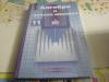 Купить книгу никольский и др. - алгебра и начала анализа. 10-11 класс. в 2-х книгах
