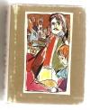 Купить книгу Шарль Перро - Сказки Матушки Гусыни
