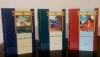 Купить книгу  - Манъесю. Японская поэзия. В 3 томах