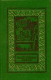 Купить книгу Бадигин, Константин - Кольцо великого магистра