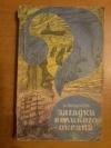 Купить книгу Кондратов А. М. - Загадки великого океана