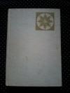 Купить книгу Fleischer Z., Schutz B. - Pestovani kaktusu. (Разведение кактусов)