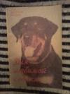 Купить книгу Баранов А. Е. - Для любимой собаки