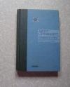 Купить книгу Август Стриндберг - Серебряное озеро