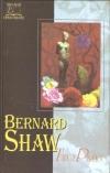 Купить книгу Shaw Bernard - Pygmalion. Heartbreak House