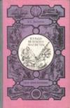 Купить книгу Бадигин К. С. - Кольцо великого магистра