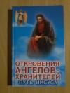 Купить книгу Гарифзянов Р. И.; Панова Л. И. - Откровения Ангелов - Хранителей: Путь Иисуса
