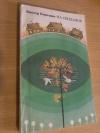 Купить книгу Коротаев В. В. - На свидание