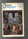 Купить книгу  - Иностранная литература. 1970 № 1,2, 3,4